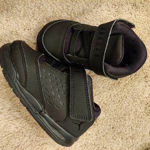 Nike Shoes - Bundle of toddler boys shoes